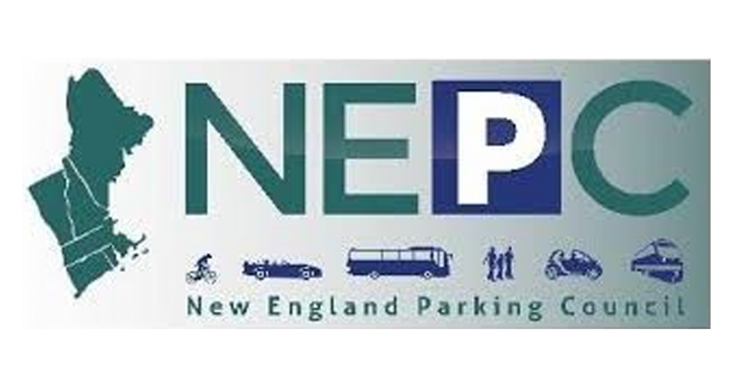 Parking Council