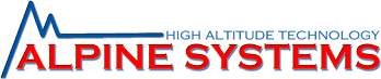 Alpine Systems Inc | Digital Signage and Transportation Management Systems | Since 1994